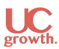 U-Connect E-Learning Solutions Logo