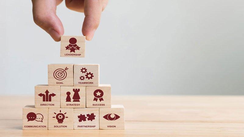 Leadership Skills Development - E-Learning